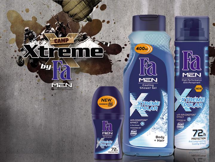 Fa Men Xtreme_promocja.jpg