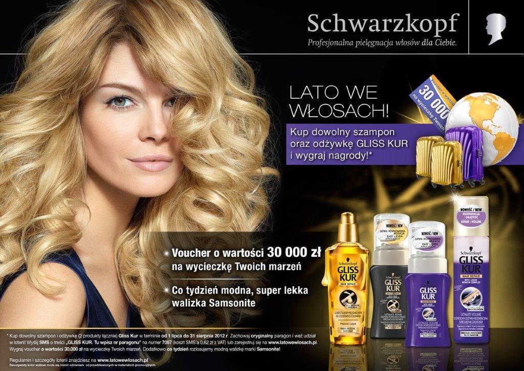 Lato_we_wlosach