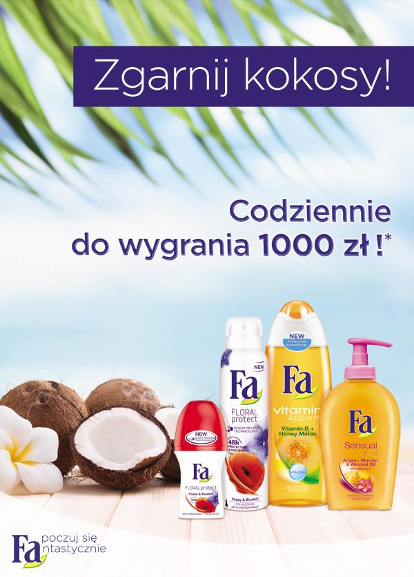 Zgarnij_kokosy_plakat_B2_03